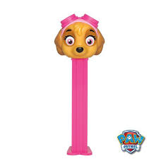 where can i buy pez dispensers pez the pez official online store pez candy