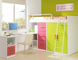kids loft bed with desk kids loft bed with desk and dresser the advantages of kids loft