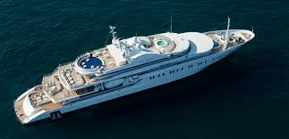 yacht event layout moonlight ii yacht charter price neorion luxury yacht charter