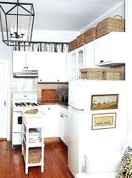 apartment kitchen storage ideas small apartment organization apartment storage ideas size of