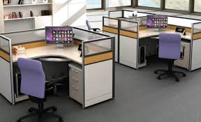 tips find the best office desk computer and document oriented
