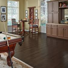 Laminate Or Engineered Flooring Wood Flooring Engineered Hardwood Flooring Mannington Floors