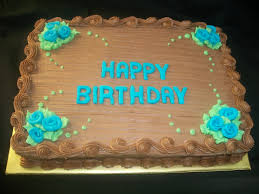 Cake Decoration Ideas At Home by Rectangle Cake Decorating Ideas Home Design Great Best In