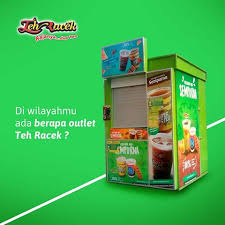 Teh Racek images tagged with tehracek on instagram