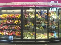 flowers okc uptown grocery has a wide variety of flowers oklahoma city ok