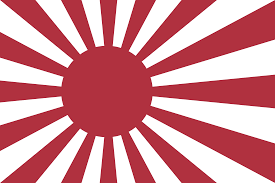 Japanese Fish Flag Rising Sun Flag Wikipedia