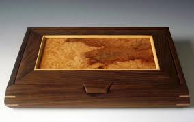 get this handcrafted jewelry box for your unique christmas gift ideas