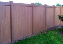 Backyard Fencing Cost - average wood fence cost best of delightful design wood privacy