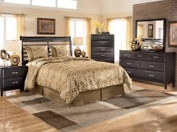 sleigh bed ashley furniture kids bedroom sets bedroom ashley