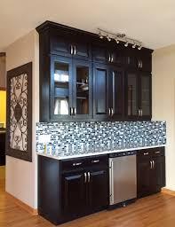 Discount Kitchen Cabinets Michigan by Michigan Custom Kitchen Cabinetry Used Kitchen Cabinets