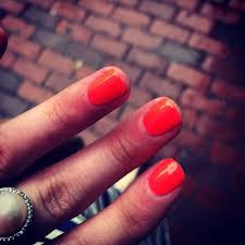 cambridge nails u0026 spa 11 photos u0026 113 reviews nail salons