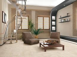 light brown living room u2013 modern house