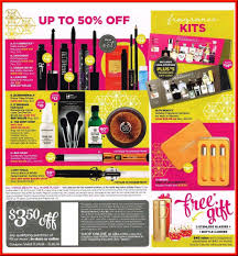 black friday store coupons ulta beauty black friday ad browse all 4 pages
