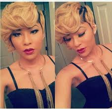 bob haircuts for damaged hair 30 beautiful cute short haircuts for damaged hair