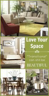 event furniture rental nyc furniture rentals ny office furniture rental san diego