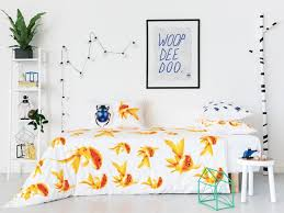 4 children u0027s bedding brands that make nap time awesome