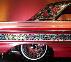 los angeles lowriders suche lowriders the beautifully