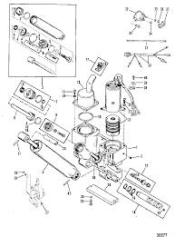 mercury 75 hp perfprotech com