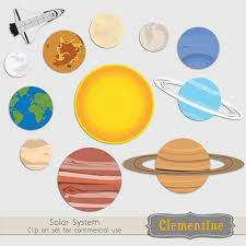 Best Solar System Model Images On Pinterest School Projects - Hanging solar system for kids room
