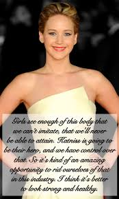 quotes about being strong and healthy sparklife damn lookin u0027 good 15 of our fave celeb quotes