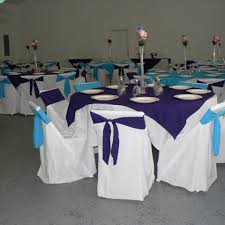 affordable banquet halls affordable banquet rental home