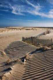 190 best cape cod images on pinterest capes cape cod and