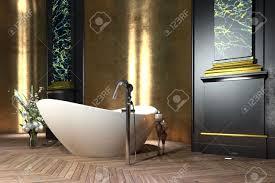 salle de bain de bateau 100 salle de bain de bateau agencement frédéric blatiere