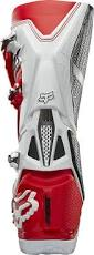 sixsixone motocross boots fox instinct boot