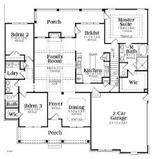 House Plan Unique e Storey House Plans In the Philippines e