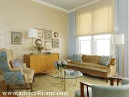 living room advice for home part 3