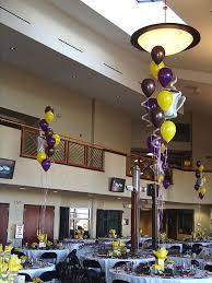 33 best balloon bouquets images on pinterest balloon bouquet