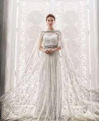 wedding dress ragnarok take your dramatic wedding gown to new heights with the addition