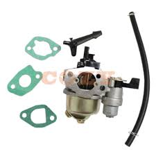 online buy wholesale honda gx160 carburetor parts from china honda