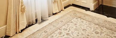 Professional Area Rug Cleaning Johnny On The Spot Professional Carpet Cleaning Area Rug Cleaning