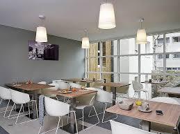 cuisine studio cuisine nantes inspirational hotel in nantes