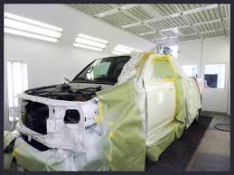 showcaseabout us u0026 services u2014 mark u0027s paint and repairmark u0027s paint