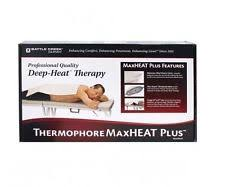 Body Comfort Heat Packs Body Comfort Heat Pack Ebay