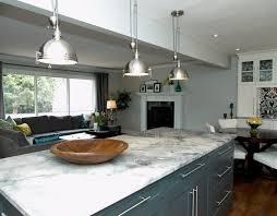 Home Concepts Design Calgary Interior Design Calgary Portfolio