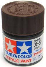 tamiya acrylic paint nato green xf 67 kit kraft