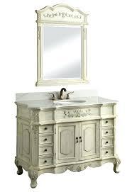 27 bathroom vanities u2013 chuckscorner