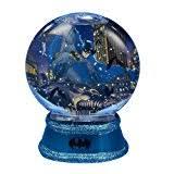 best sellers best snow globes