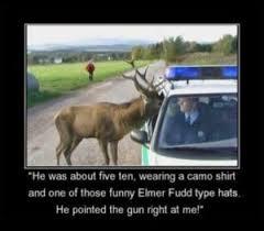 Funny Deer Hunting Memes - deer hunting meme funny deer pictures funny deer hunting pics