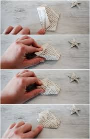 best 25 origami ornaments ideas on pinterest christmas origami