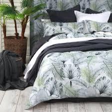 Argos King Size Duvet Cover Mens Double Bed Duvet Cover Duvet Covers Mens Zoom Masculine Duvet
