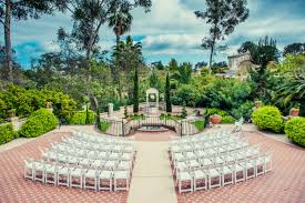 san diego wedding venues wedding venue review the prado at balboa park
