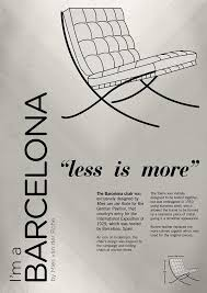 layout consultores zarate 73 best m i e s images on pinterest ludwig mies van der rohe