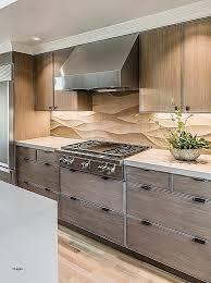 moroccan tiles kitchen backsplash kitchen backsplash moroccan tiles kitchen backsplash kitchen
