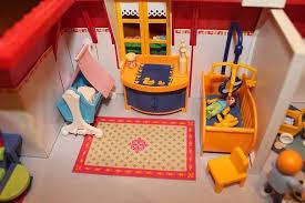 playmobil babyzimmer playmobil babyzimmer 15 4840 vöcklabruck willhaben
