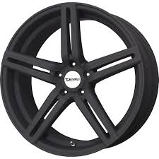 Black Rims For Mustang Free Shipping On Drag Wheels Dr 60 19x8 5 114 3 Et20 73mm Flat