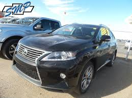 certified used lexus rx 350 certified 2015 lexus rx 350 touring awd leather sunroof